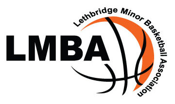 Lethbridge Minor Basketball Association